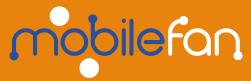 mobilefan.gr